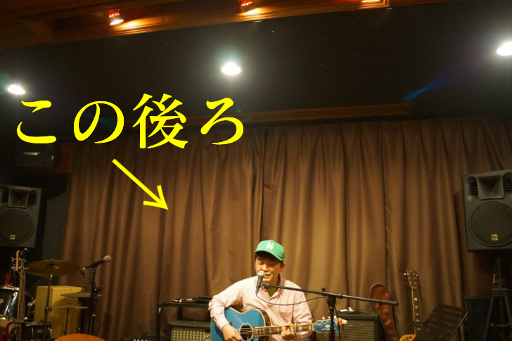 bozawa1