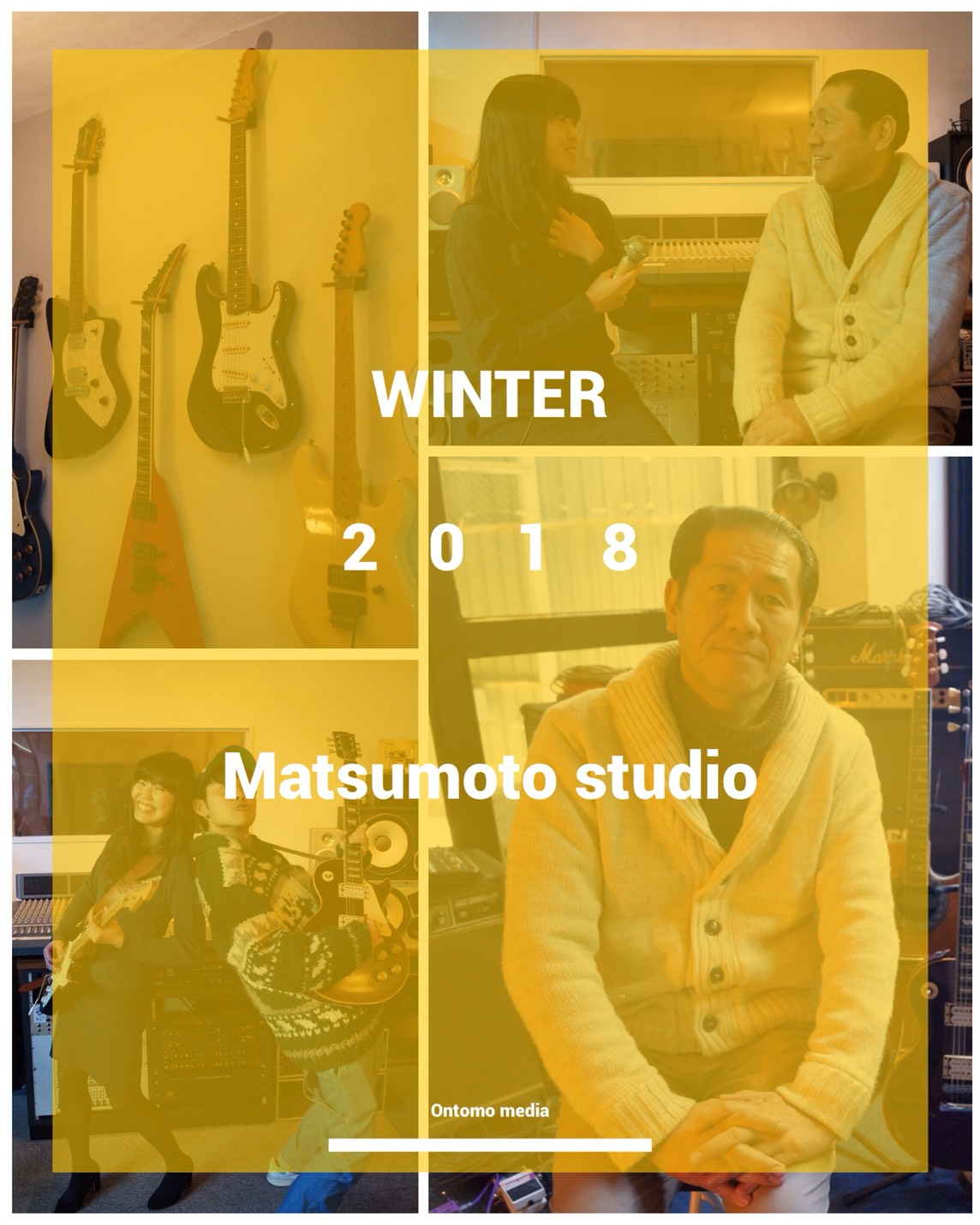 radio7_matsumotostudio_eyecatch